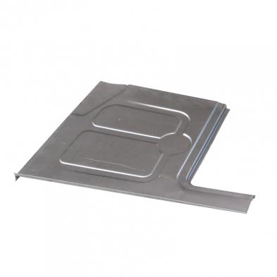 7C-8111107 1948-52 LEFT HAND FLOOR PAN