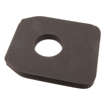 Transmission Cover Seal - 1948-52 Ford Truck