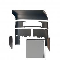 Headliner Kit - Grey