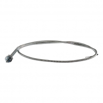 Choke,Throttle or Heater Cable - 1948-56 Ford Truck
