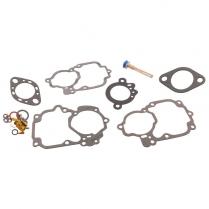 Carburetor Repair Kit - Holley 1B