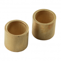 Clutch Bushing - Plate & Drum Clutch