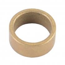 Clutch Plate Bushing - All