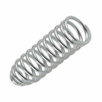 Clutch Cable Return Spring - 60 Series,Eagle