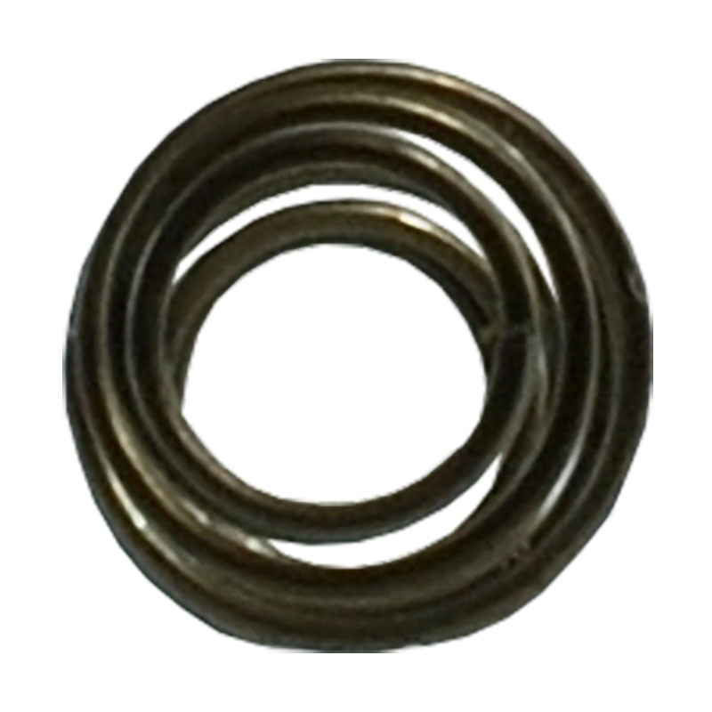 Oil Pump Check Valve Spring - Cast Iron Engines  - 1949-65 Cushman Scooter