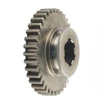 Transmission Sliding Gear - 60 Series