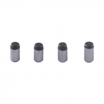 DOWEL PIN/SIDE PLATES ON ENG &