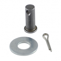 Clutch Cable Clevis Pin