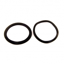 Taillight Lens Gasket - All