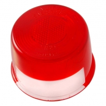 Taillight Lens - All