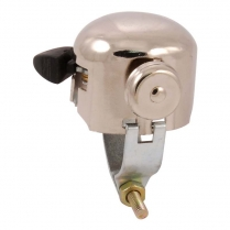 Horn and Dimmer Switch - Original Style - 1959-65 Cushman Scooter