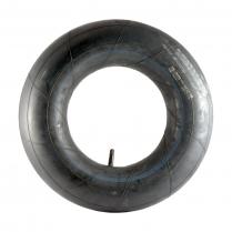 Inner Tube - 5.70 X 8