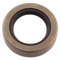 Wheel Hub Seal - All