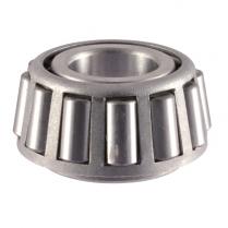 Wheel / Transmission Bearing