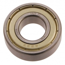 Front Wheel Hub Sealed  Bearing - 1-3/8 in O.D. - 5.8 in. ID.