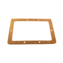 Oil Pan Gasket - Cast Iron Engines  - 1949-65 Cushman Scooter