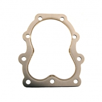 Cylinder Head Gasket- Cast Iron Engines - 1946-65 Cushman Scooter