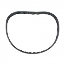 Drive Belt - 60 series Varimatic - 1949-56 Cushman Scooter
