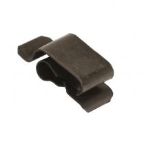 Wiring Clip - Headlight / Taillight