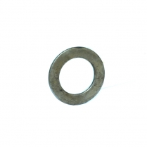 Transmission Thrust Washer - 50/60 Series , Eagle - 1949-57 Cushman Scooter