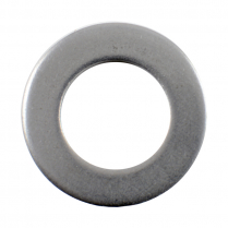 Clutch or Transmission Washer - 1949-57 Cushman Scooter