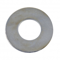 Wheel Bearing Seal Slinger Washer