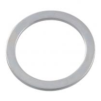 Wheel Hub Bearing Ring