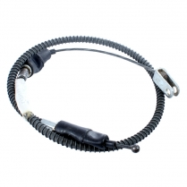 Brake Cable - 60 Series Roadking - 1949-56 Cushman Scooter