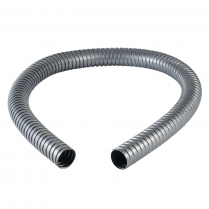 "Flex Exhaust Tubing - 32"" - 1949-58 Cushman Scooter"