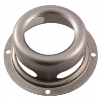 Taillight Lens Guard - 50 Series