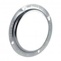 Taillight Lens Retainer