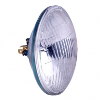 Sealed Beam -12 Volt