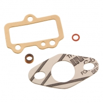 Carburetor Gasket Set - MT Carburetors - 1949-65 Cushman Scooter