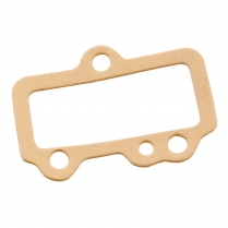 Carburetor Bowl Gasket - MT Carburetor - 1950-65 Cushman Scooter
