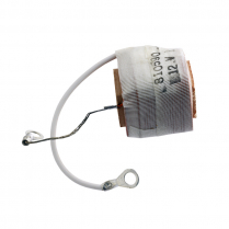 Light Coil - Converts 6 Volt Wico to 12 Volt - 1949-58 Cushman Scooter