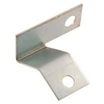Clutch Guard Bracket- Trailster