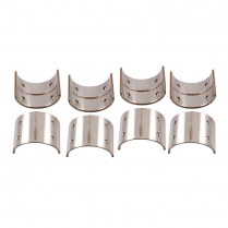 Connecting Rod Bearings - 030 - 1939-42 Ford Car