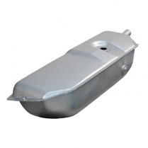 Gas Tank - 14 gallon