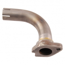Exhaust Manifold - 720 Series