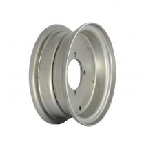 Rim - 4.00x8 - Steel