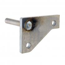 Bell Crank Clutch Pivot - Eagle - 1958-65 Cushman Scooter