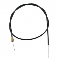 Throttle Cable Assembly - Eagles - 49