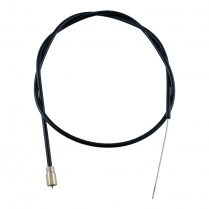 Throttle Cable Assembly - Eagles - 42