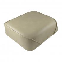 Solo Seat - 50/60 Series - Beige w/ Beige Trim