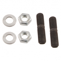 Carburetor Mounting Stud Kit - 1939-64 Ford Tractor