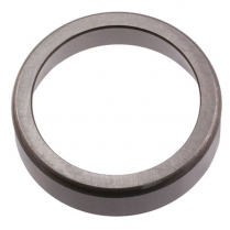 Outer Front Wheel Bearing Race