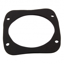 Heater Core Gasket - 1949-51 Ford Car