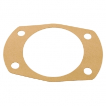 Axle Housing Gasket - 1966-70 Ford Bronco, 1949-69 Ford Car