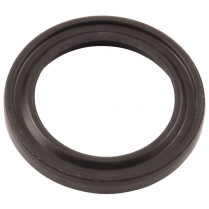 Steering Sector Shaft Seal - 1948-52 Ford Truck, 1949-64 Ford Car