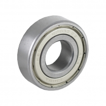 Clutch Pilot or Generator Bearing - 1932-64 Ford Truck, 1932-64 Ford Car, 1948-64 Ford Tractor